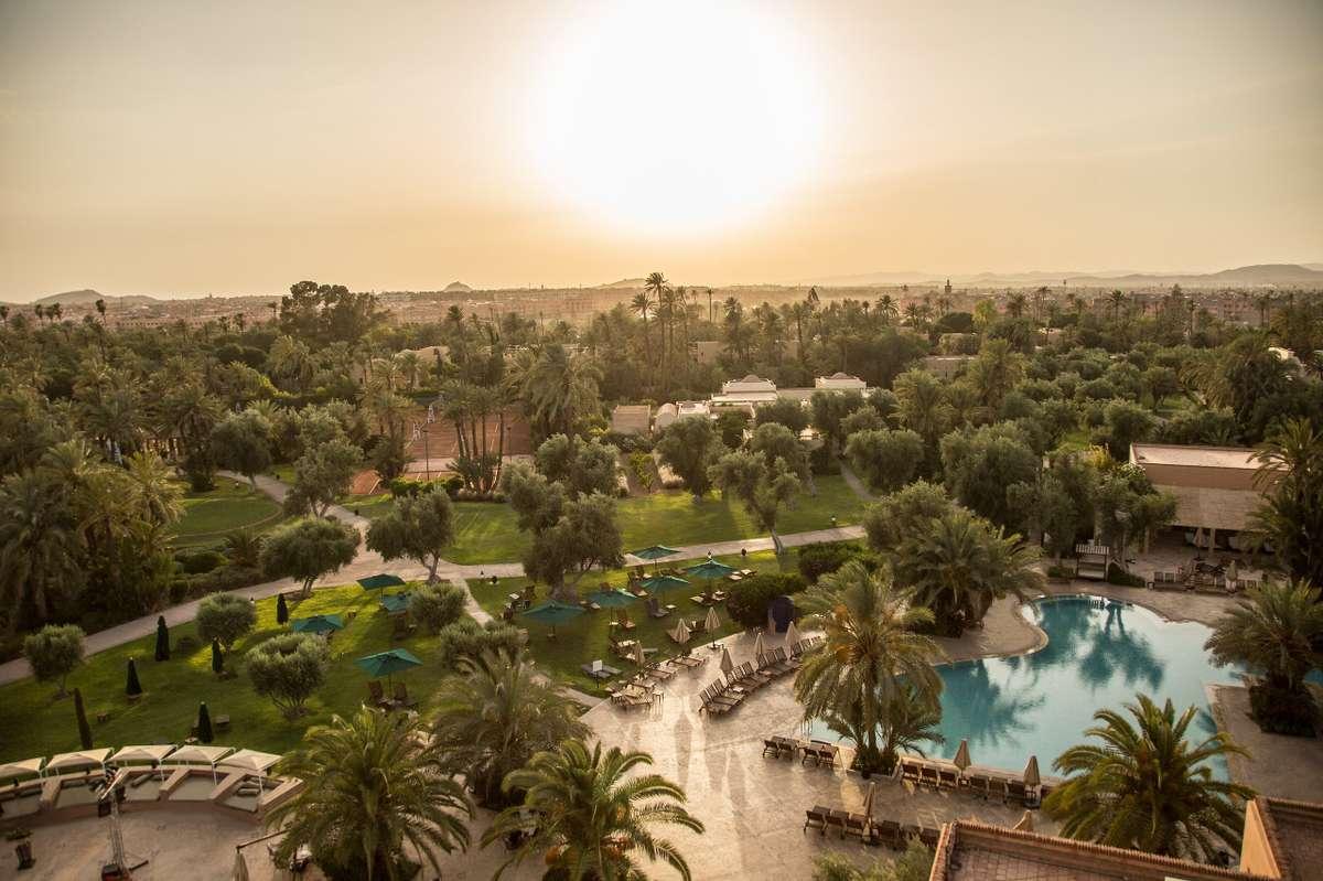 Bon-plan-Club-Med-Marrakech_La_Palmeraie-Cherie-Cheri-elisa-les-bons-tuyaux-4.jpg