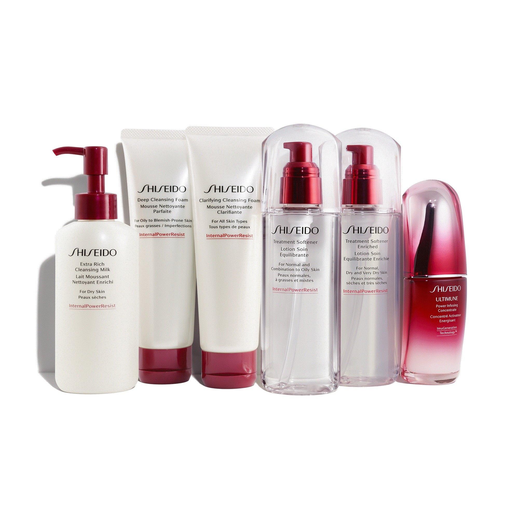 Bon-plan-Shiseido-Japanese-Beauty-Station-elisa-les-bons-tuyaux-3.jpg