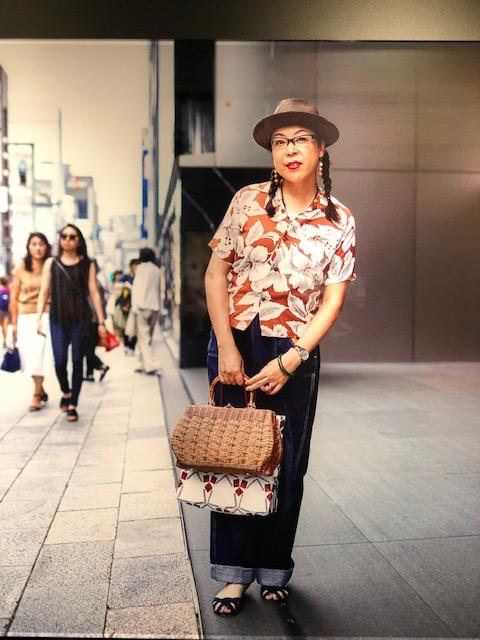 Shiseido-Japanese-Beauty-Gallery-elisa-les-bons-tuyaux-9.jpg
