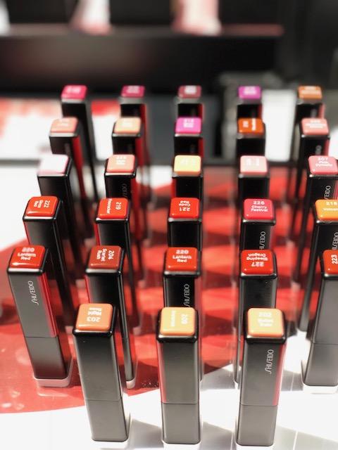 Shiseido-Japanese-Beauty-Gallery-elisa-les-bons-tuyaux-10.jpg