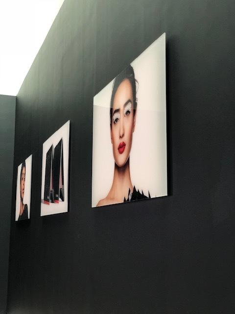 Shiseido-Japanese-Beauty-Gallery-elisa-les-bons-tuyaux-7.jpg