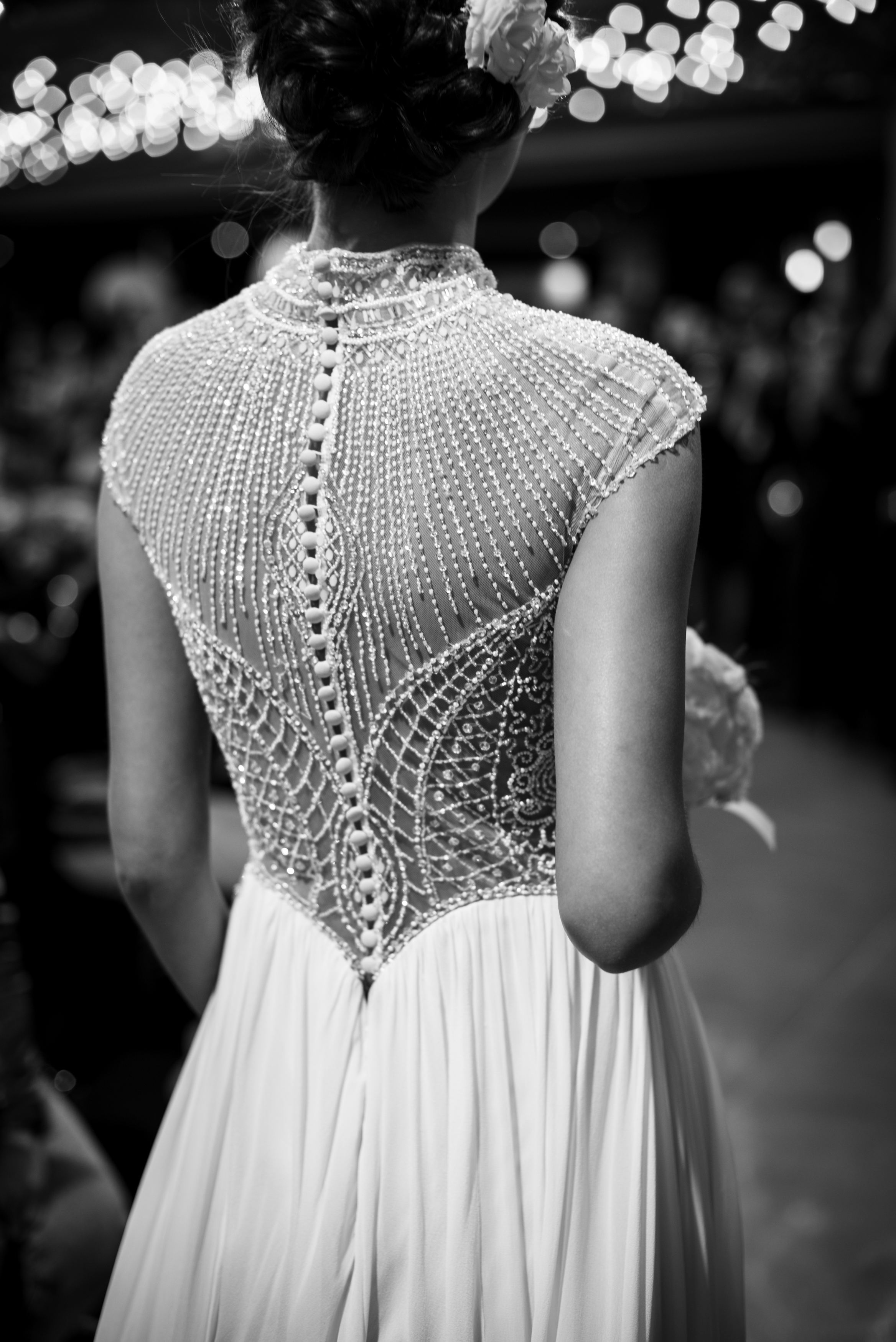 Robe Alessandra Rinaudo 5370€