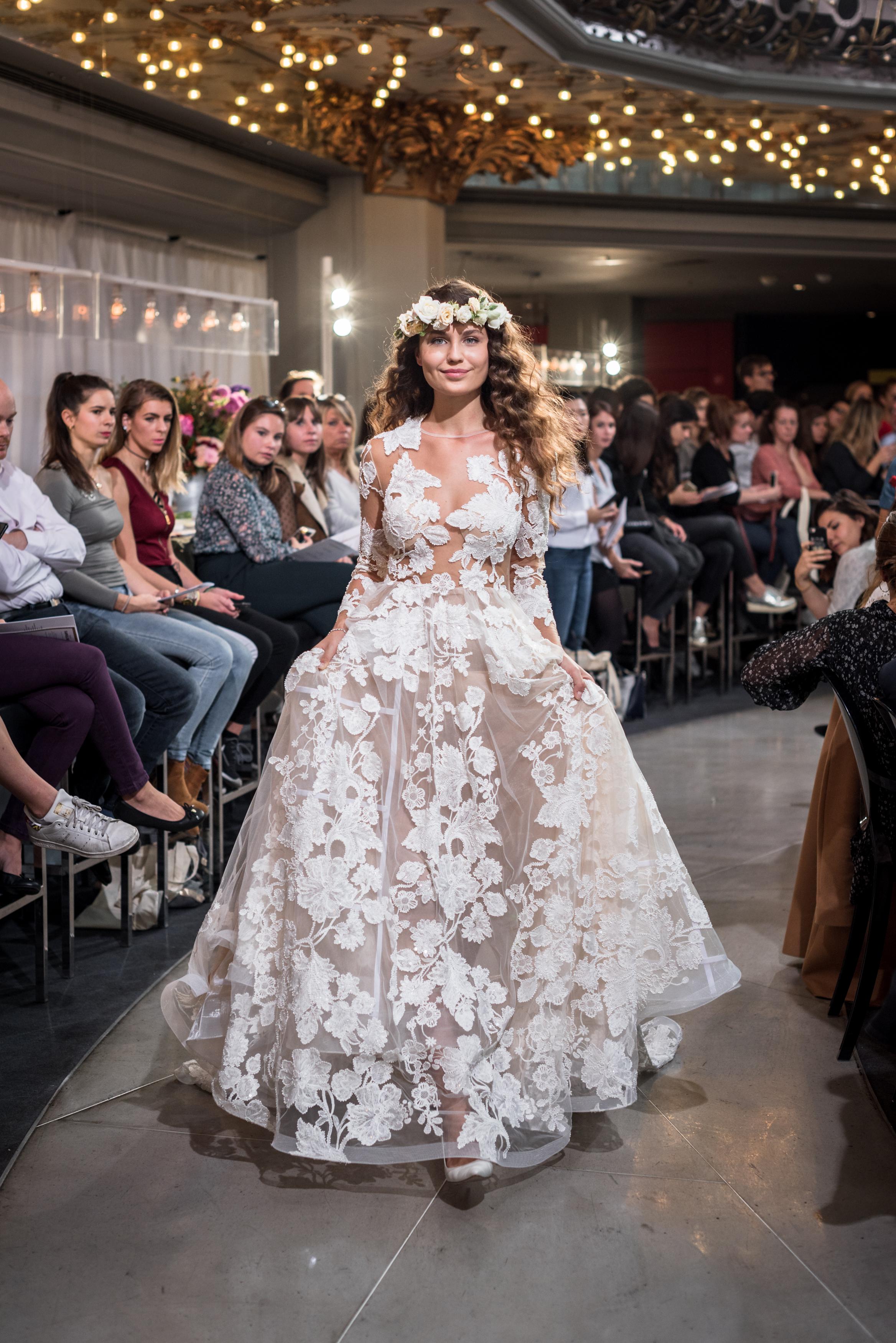 Robe Alessandra Rinaudo 6750€