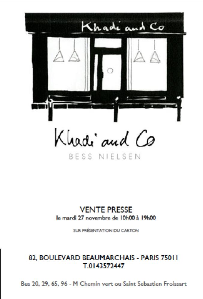 Bon-plan-Vente-presse-Khadi-and-co-elisa-les-bons-tuyaux.png