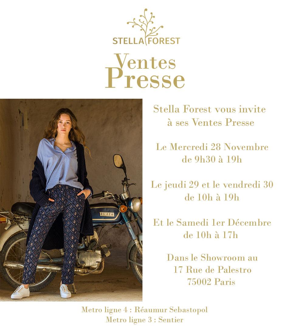Bon-plan-Ventes-presse-Stella-Forest-elisa-les-bons-tuyaux.jpg