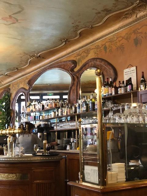 Bon-plan-restaurant-Bistrot-du-peintre-elisa-les-bons-tuyaux-4.jpg