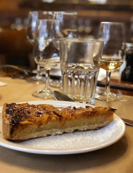 Bon-plan-restaurant-Bistrot-du-peintre-elisa-les-bons-tuyaux-8.jpg