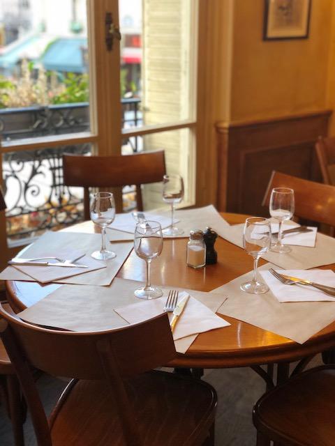Bon-plan-restaurant-Bistrot-du-peintre-elisa-les-bons-tuyaux-9.jpg