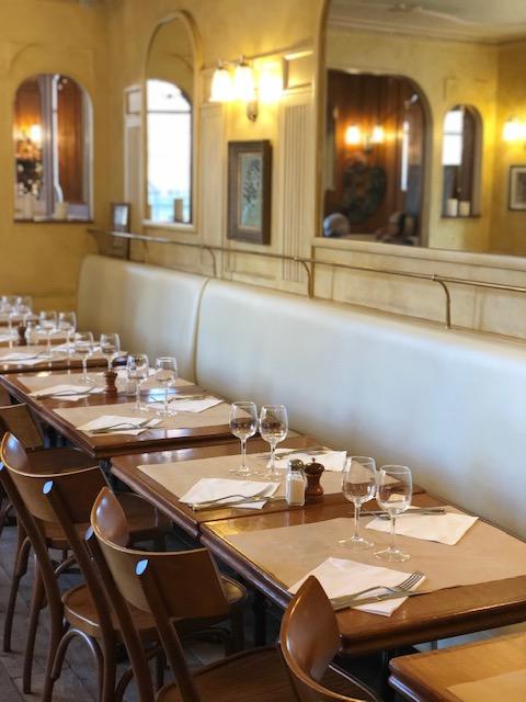 Bon-plan-restaurant-Bistrot-du-peintre-elisa-les-bons-tuyaux-11.jpg