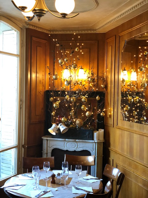 Bon-plan-restaurant-Bistrot-du-peintre-elisa-les-bons-tuyaux-10.jpg