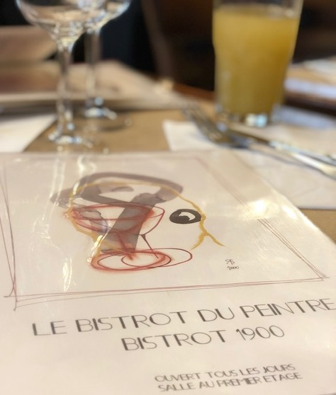 Bon-plan-restaurant-Bistrot-du-peintre-elisa-les-bons-tuyaux-7.jpg