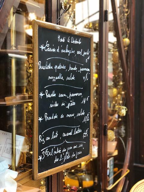 Bon-plan-restaurant-Bistrot-du-peintre-elisa-les-bons-tuyaux-3.jpg