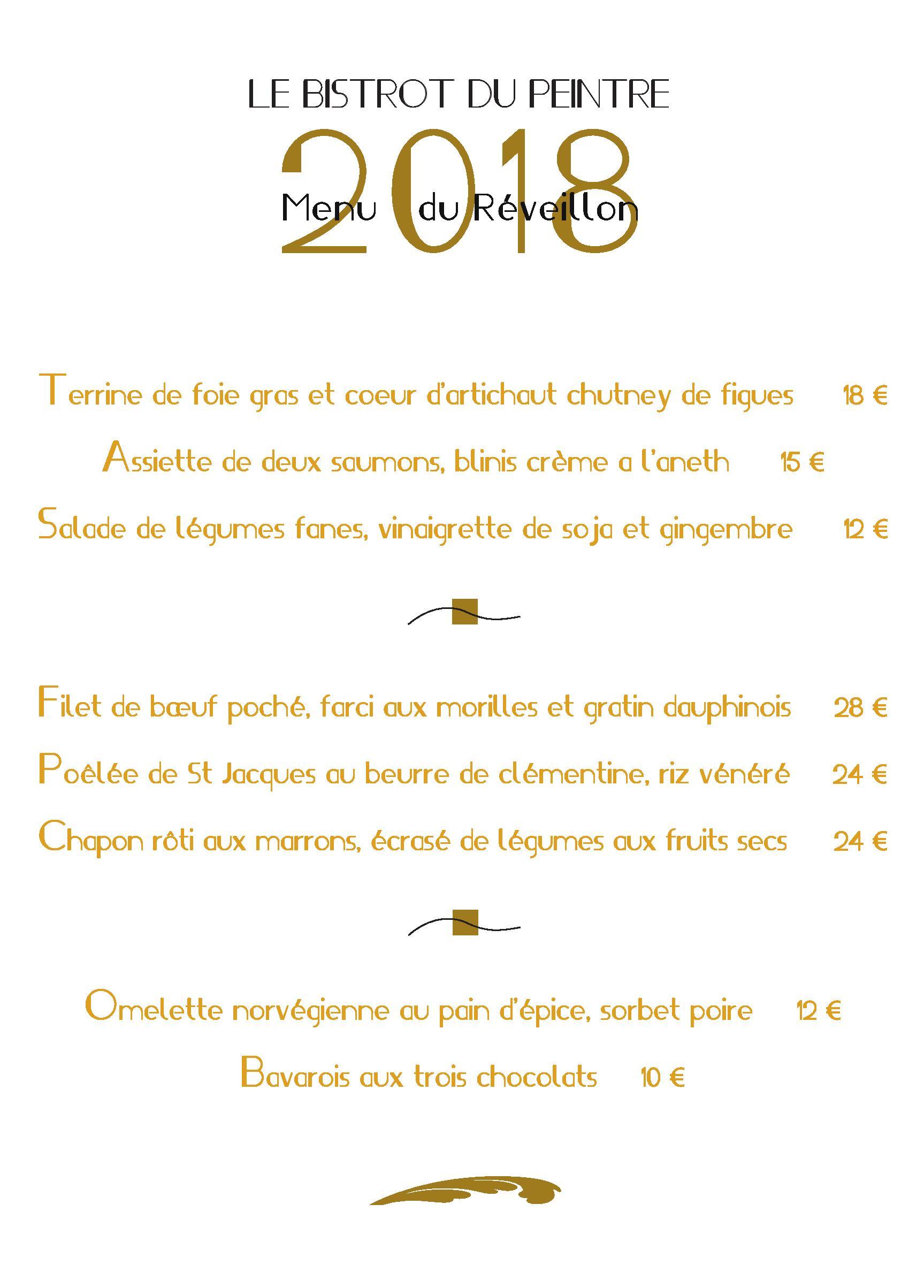 Bon-plan-restaurant-Bistrot-du-peintre-elisa-les-bons-tuyaux-15.jpg