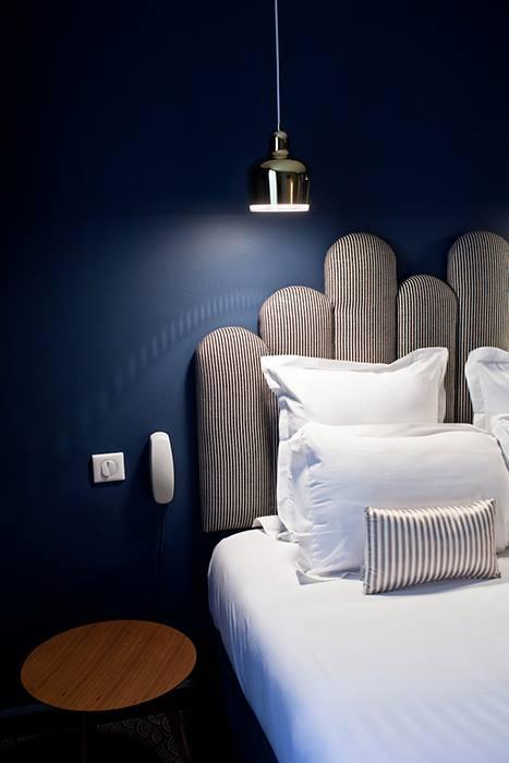 Bon-plan-Staycation-Hotel-Paradis-elisa-les-bons-tuyaux-3.jpg