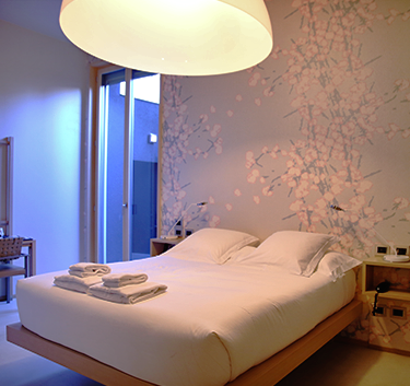 Bon-plan-Hotel-tonight-Nu-Hotel-Milano-elisa-les-bons-tuyaux-1.png
