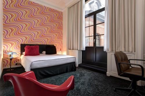 Bon-plan-Very-Chic-Vintage-hotel-Bruxelles-elisa-les-bons-tuyaux-2.jpg