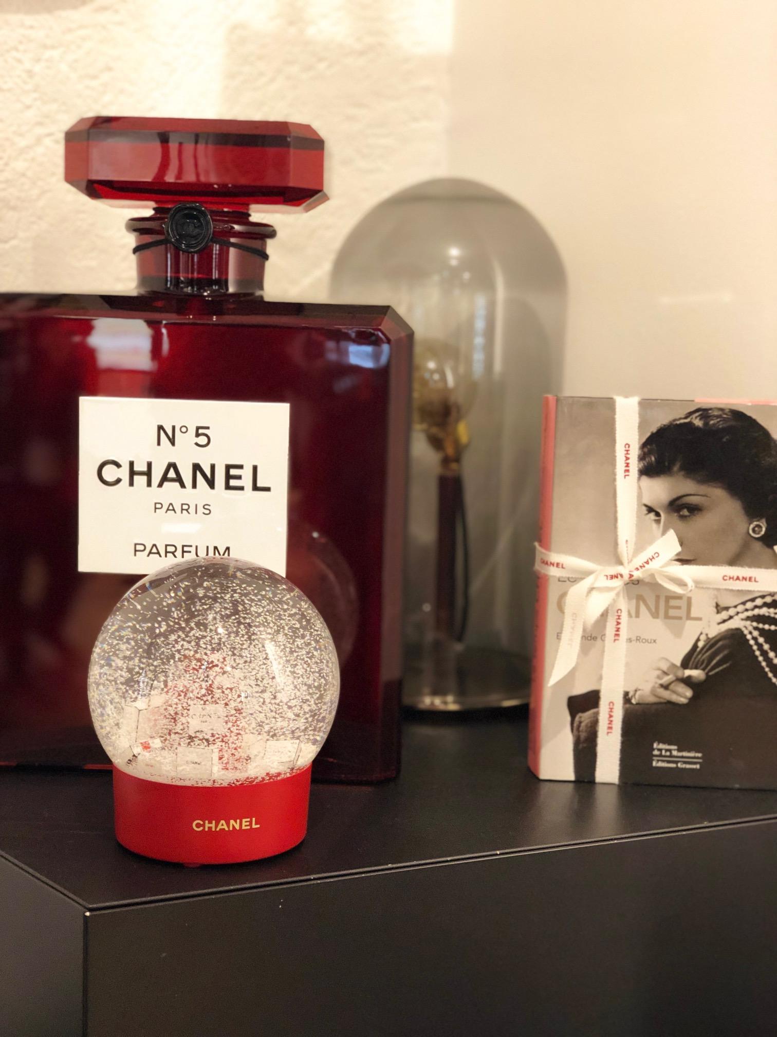 Chanel-le-rouge-elisa-les-bons-tuyaux-5.JPG