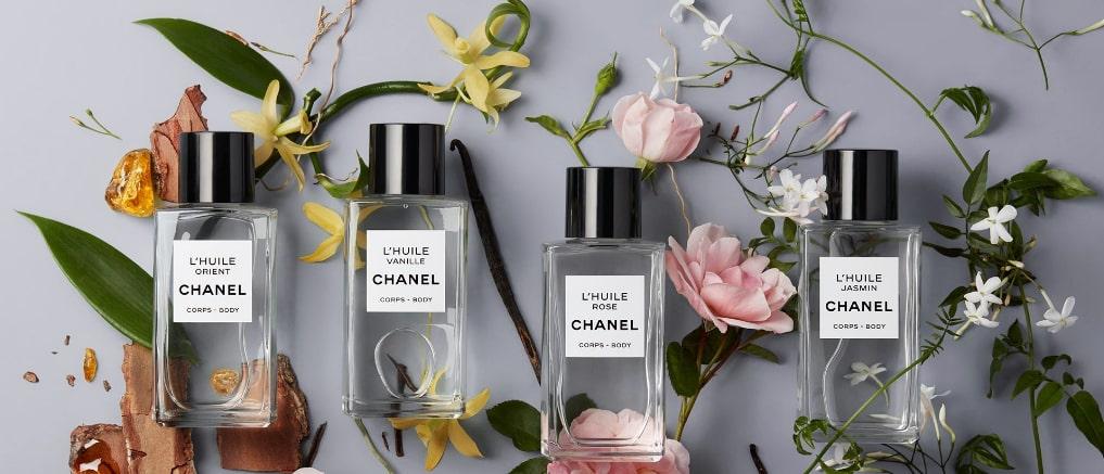 Huiles-de-massage-Chanel-beauty-elisa-les-bons-tuyaux.jpg