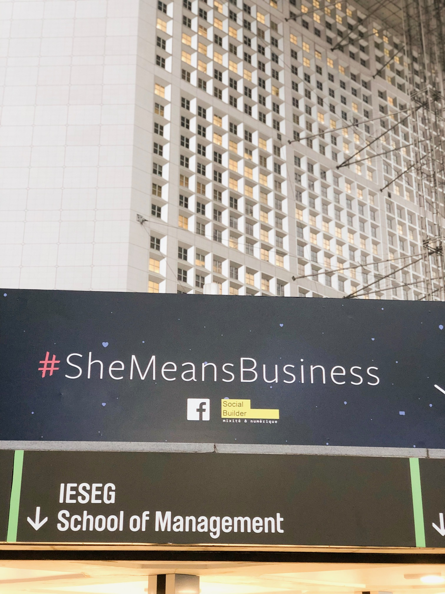 She-Means-Business-elisa-les-bons-tuyaux-4.JPG