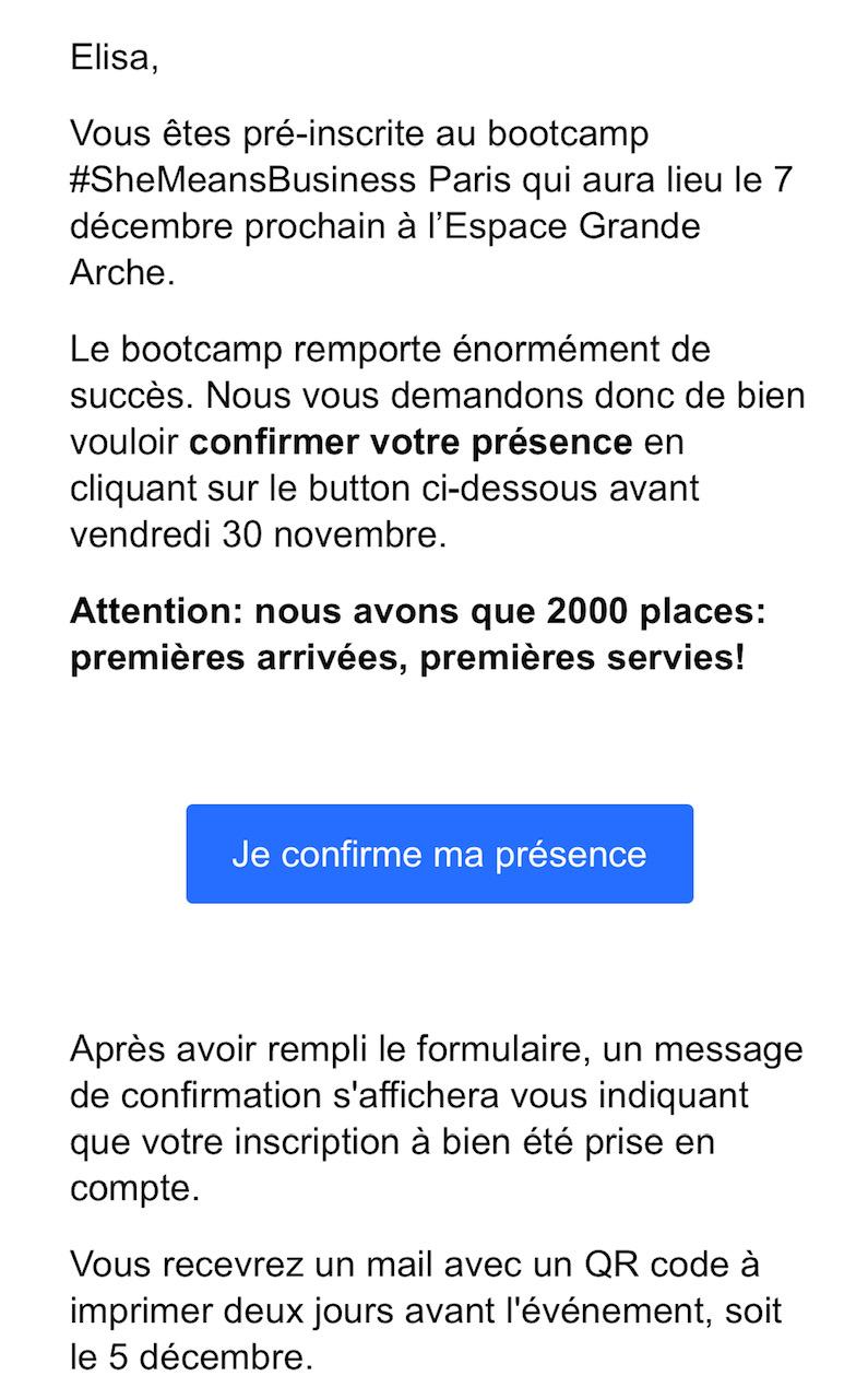 She-Means-Business-elisa-les-bons-tuyaux-mail.jpg