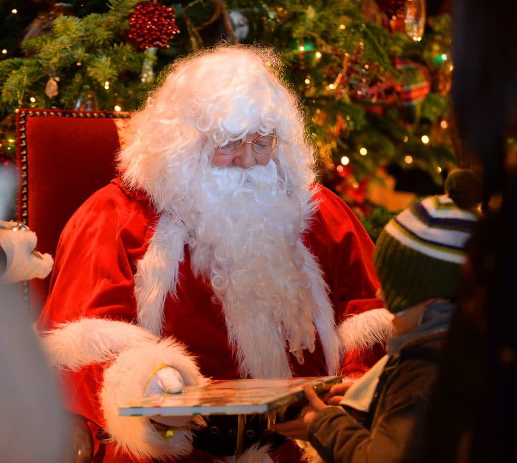 Bon-plan-Noël-à-Chambord-elisa-les-bons-tuyaux-credit-photo-Léonard-de-Serres-4.jpg