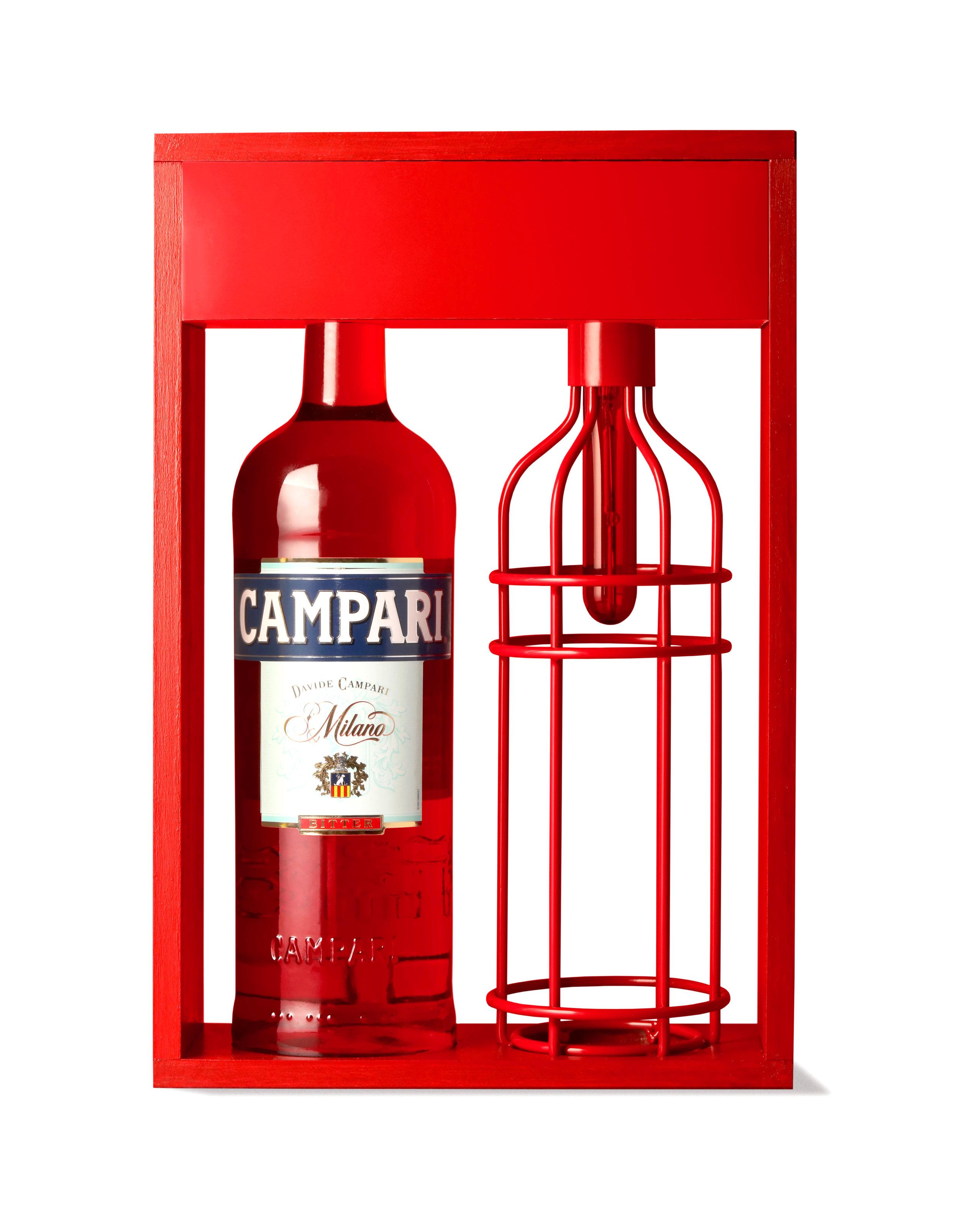 Coffret-CAMPARIby5-5-elisa-les-bons-tuyaux.jpg