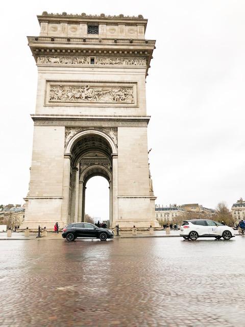 Bon-plan-Peninsula-Paris-1.JPG