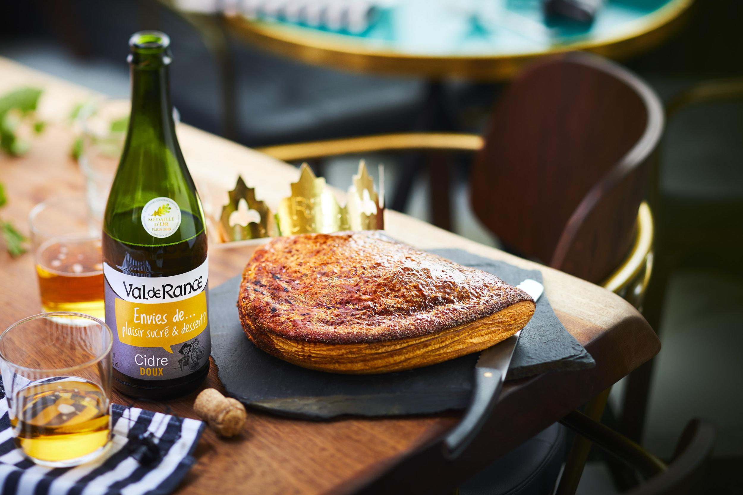 Bon-plan-recette-galette-des-rois-facon-chausson-aux-pommes-Boulom-Val-de-rance-elisa-les-bons-tuyaux.jpg