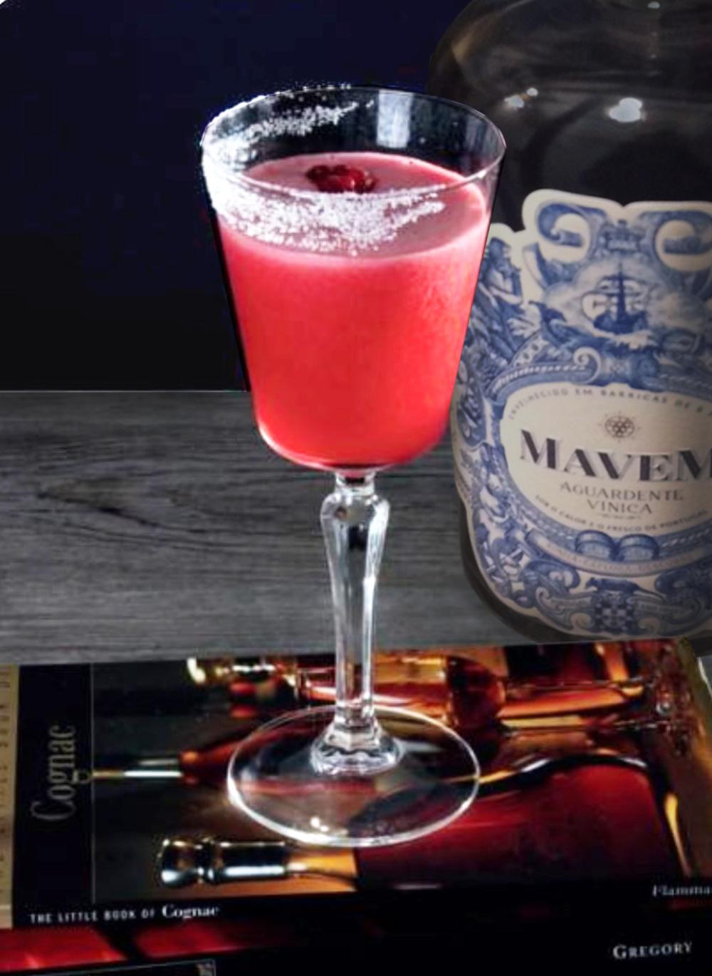 Bon-plan-recette-cocktail-Mavem_saint_valentin.jpg