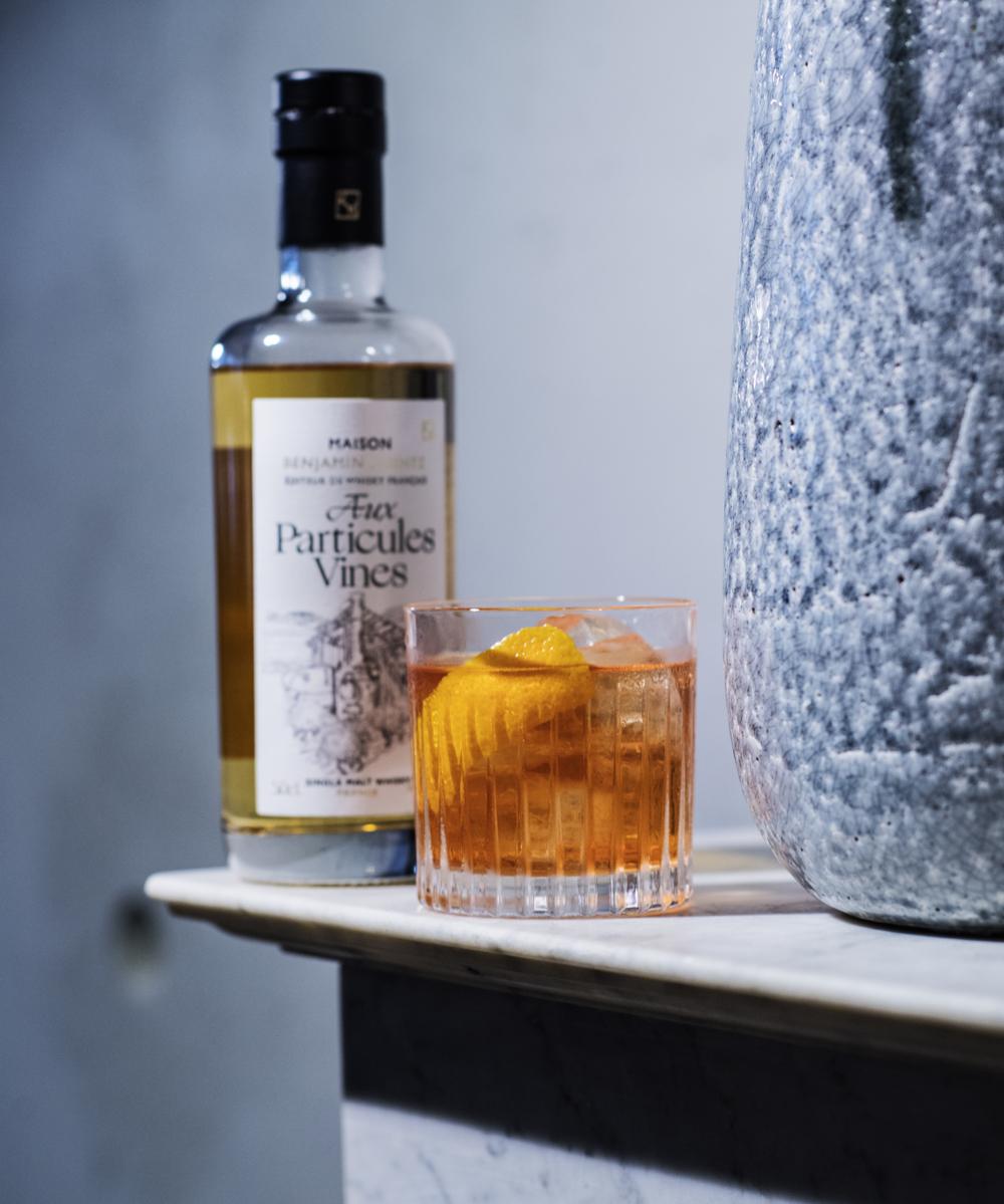 Bon-plan-recette-cocktail-_saint_valentin-WhiskyFrancaisMaisonBenjaminKuentz_APV__1_.jpg