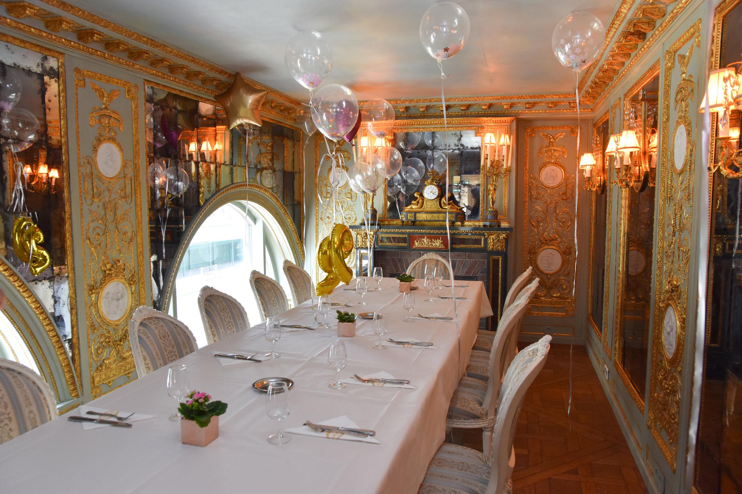 Bon-plan-Anniversaire-Cafe-Pouchkine-elisalesbonstuyaux3.jpg