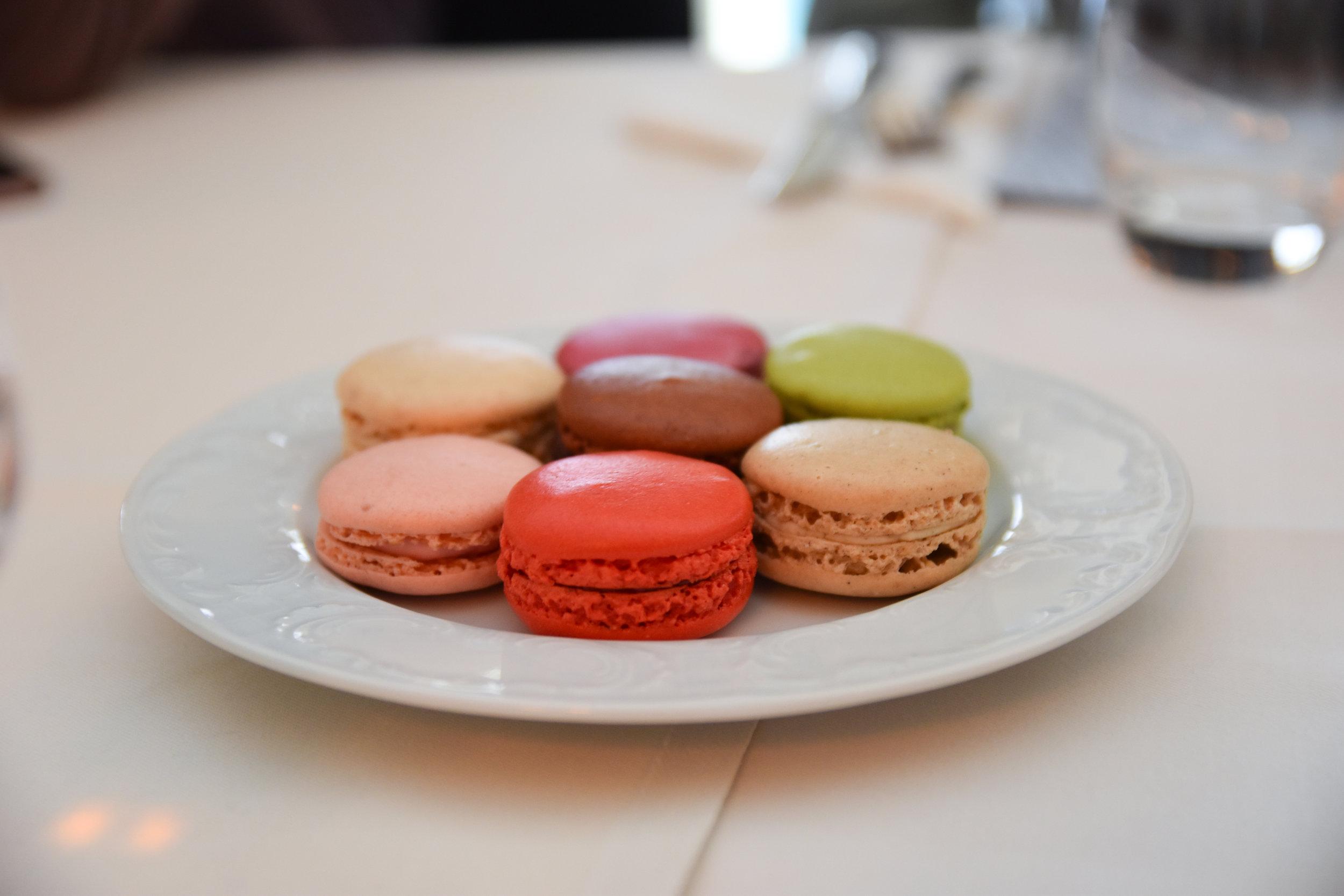 Bon-plan-anniversaire-Cafe-pouchkine-elisalesbonstuyaux8.jpg