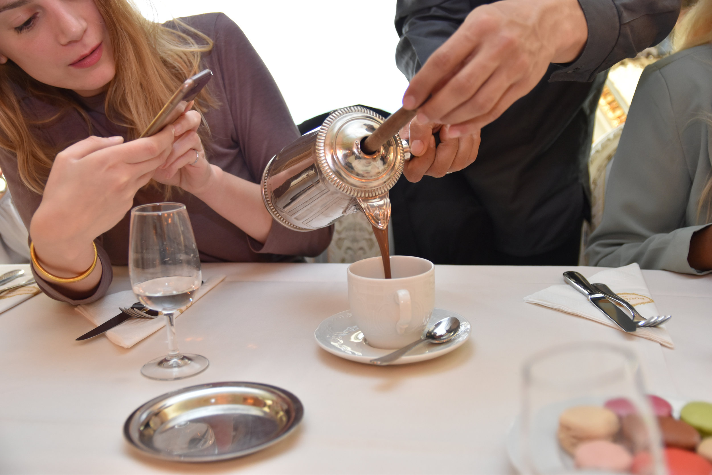 Bon-plan-anniversaire-Cafe-pouchkine-elisalesbonstuyaux10.jpg