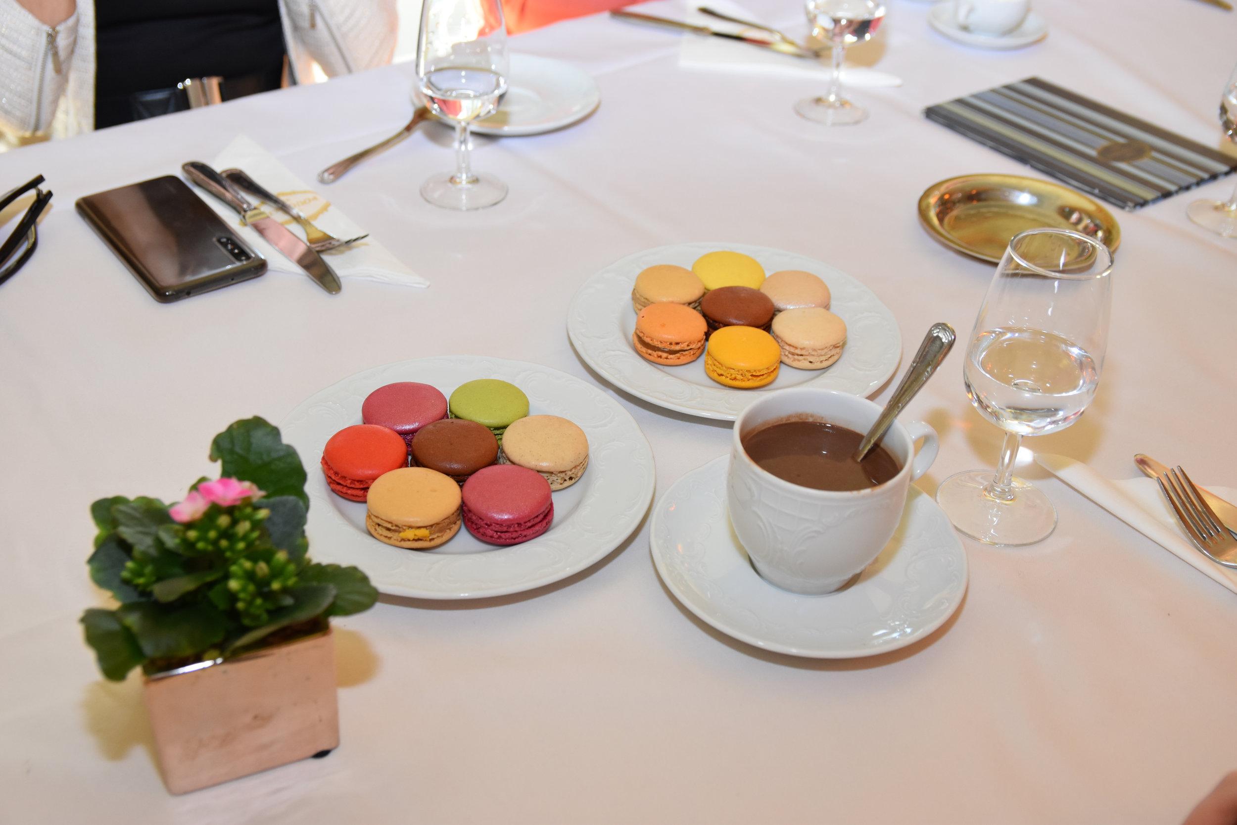 Bon-plan-anniversaire-Cafe-pouchkine-elisalesbonstuyaux12.jpg
