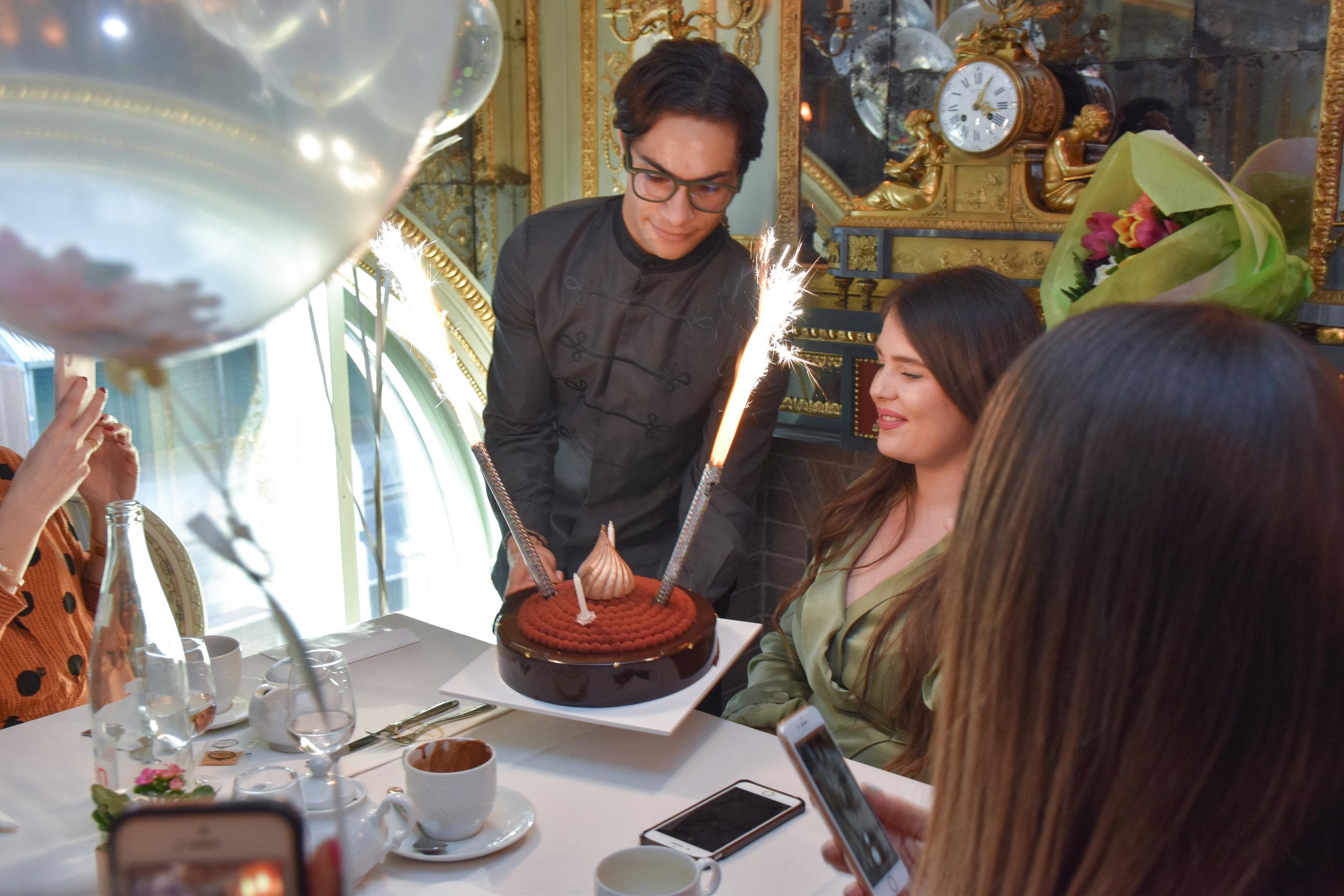 Bon-plan-anniversaire-Cafe-pouchkine-elisalesbonstuyaux13.jpg