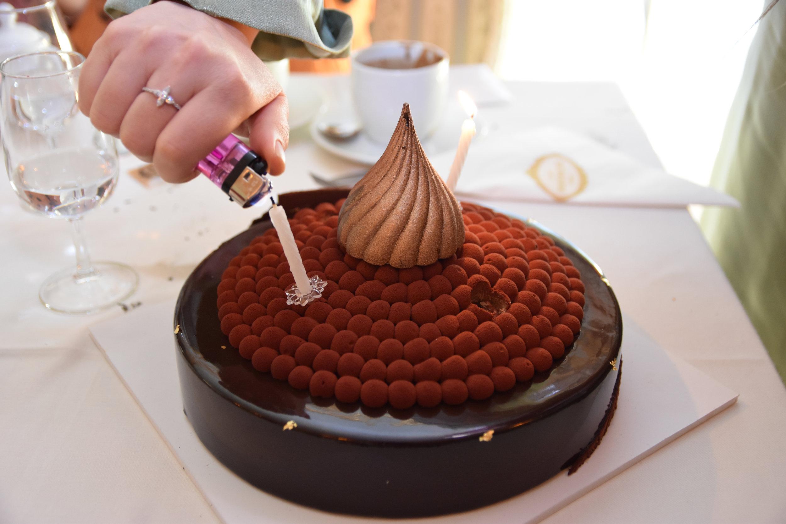 Bon-plan-anniversaire-Cafe-pouchkine-elisalesbonstuyaux17.jpg