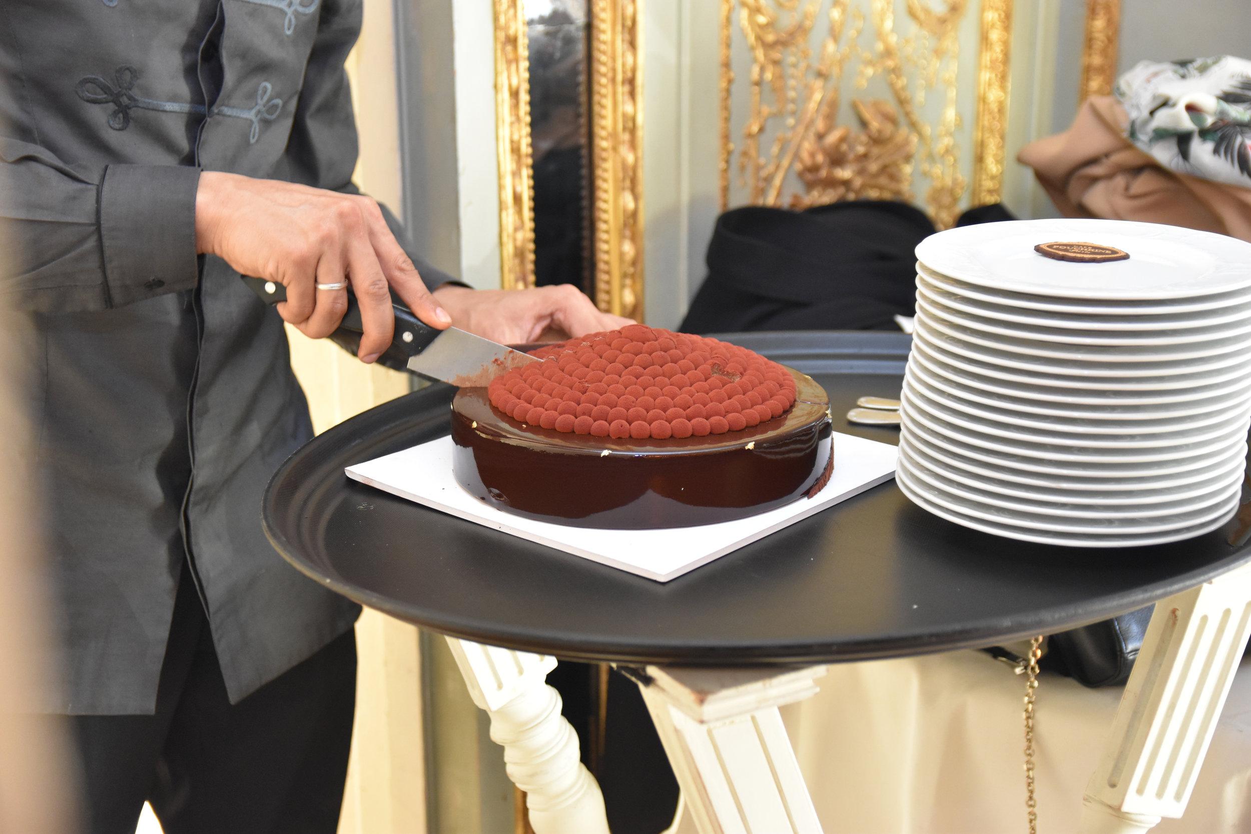 Bon-plan-anniversaire-Cafe-pouchkine-elisalesbonstuyaux18.jpg