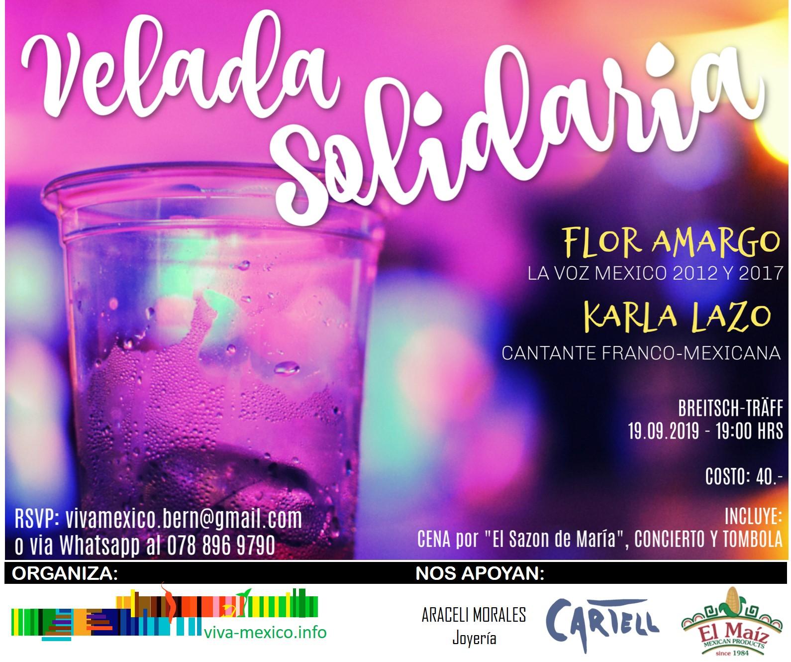 2019-09-19 Velada solidaria.jpg