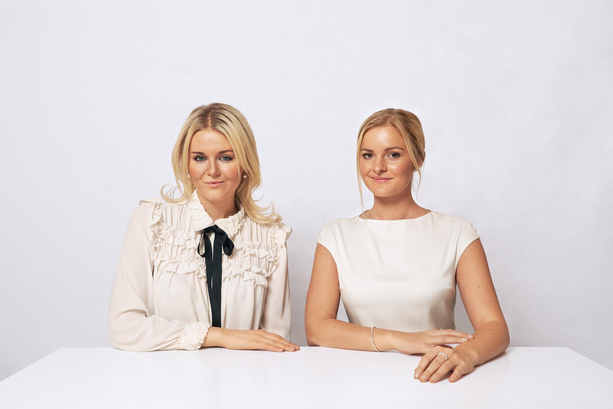 Vendela & Camilla bild.jpg