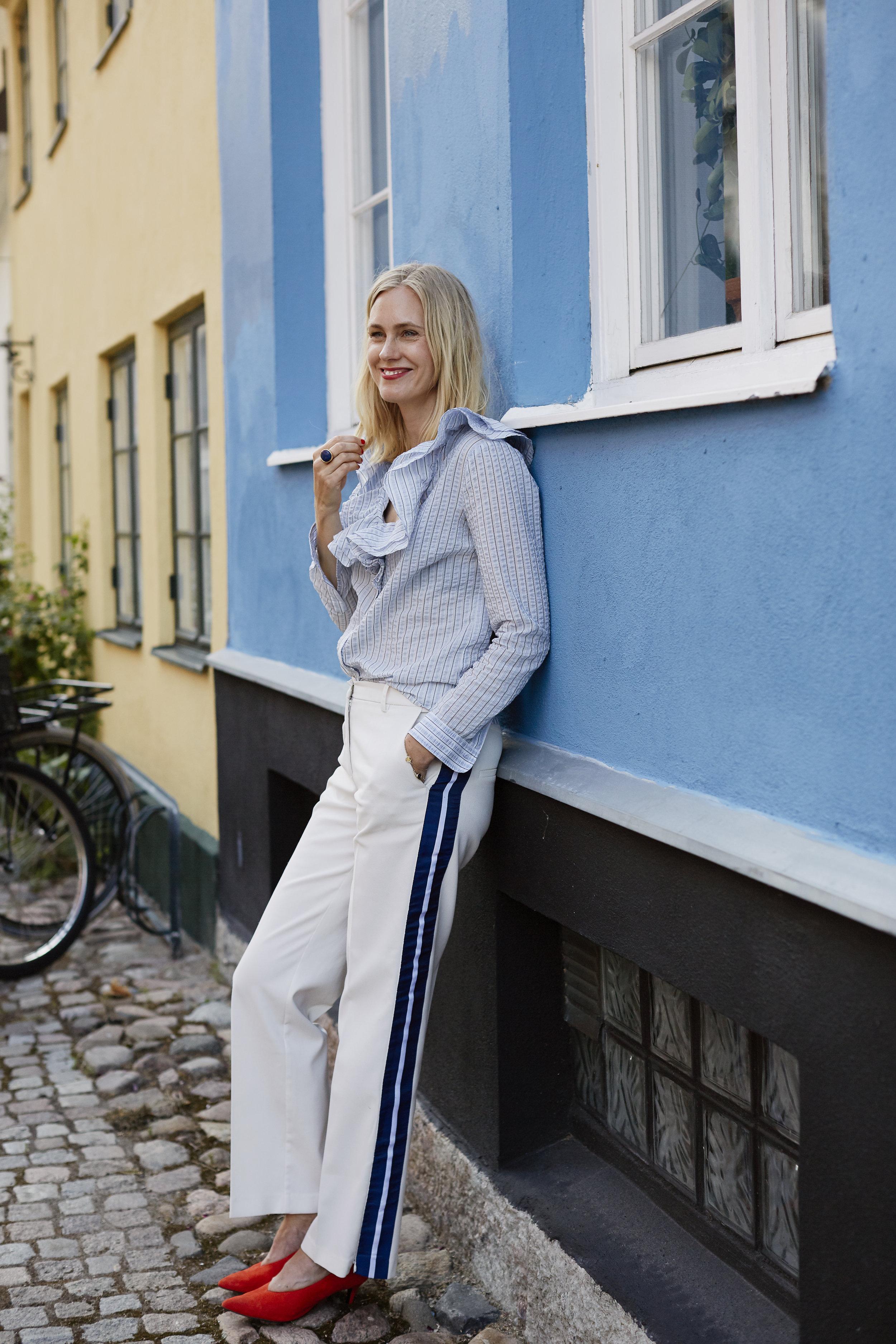 Lina Arvidsson Fotograf_Lina Andersson_HERWAY.jpg