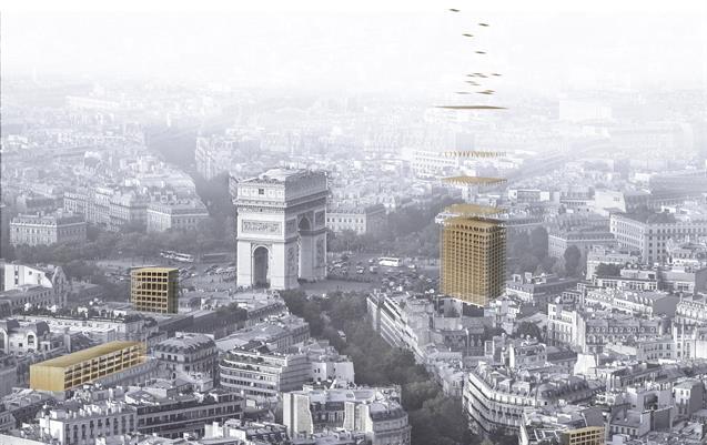 building-wooden-extenstions-in-Paris-2.jpg