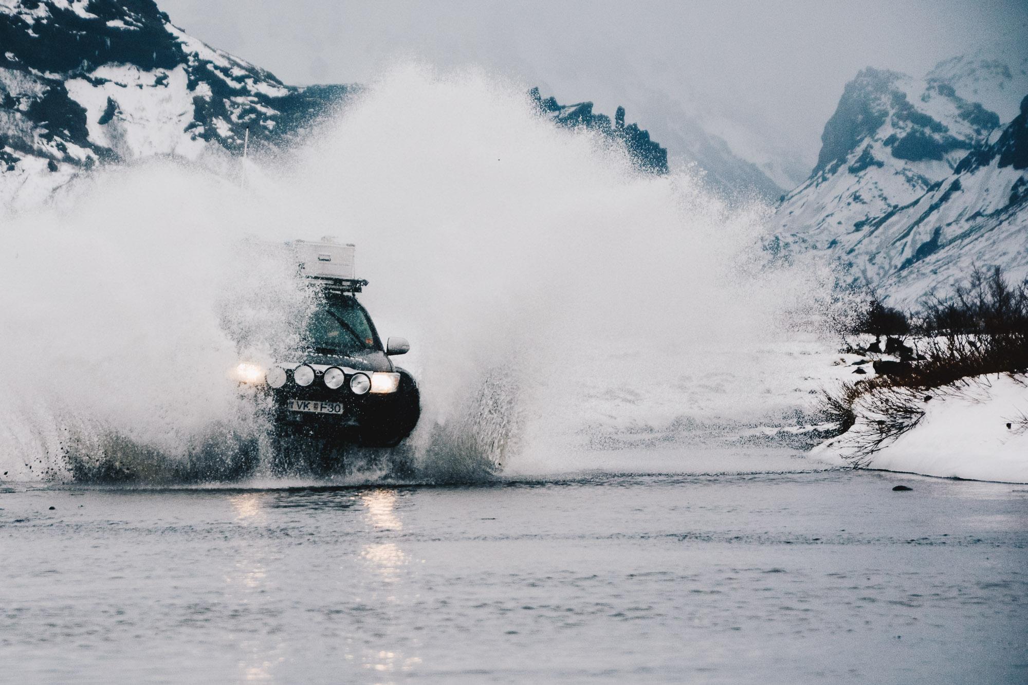 Tupla-Islanti-8966.jpg