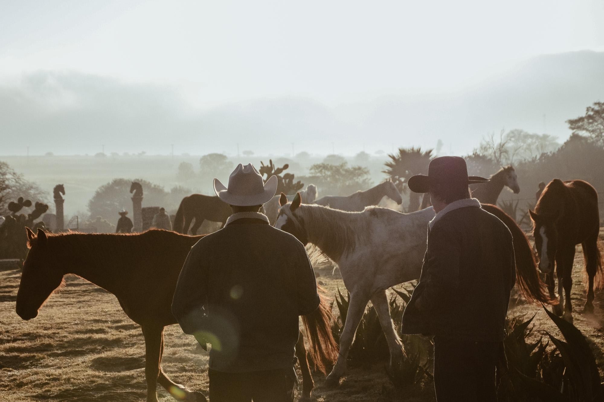 Tupla-Meksiko-9937.jpg