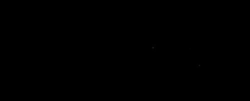 pablo_films_logo-500x202.png