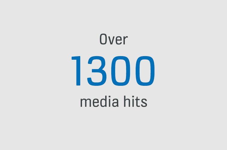 media_hits.jpg