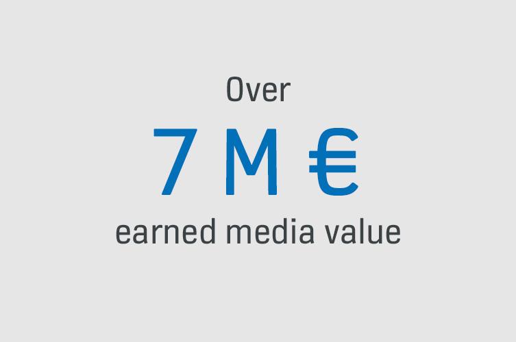 media_value.jpg