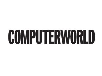 computerworld.jpg