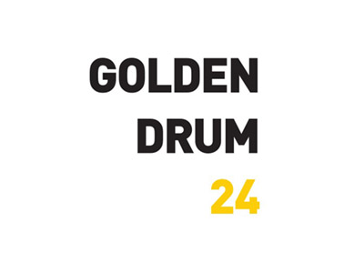 golden_drum.jpg