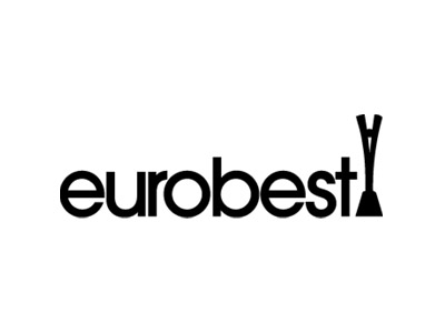 eurobest.jpg