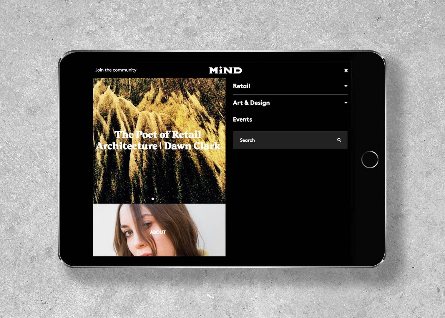 ALU-MiND_VH_Entries_ModulesArtboard 3.jpg